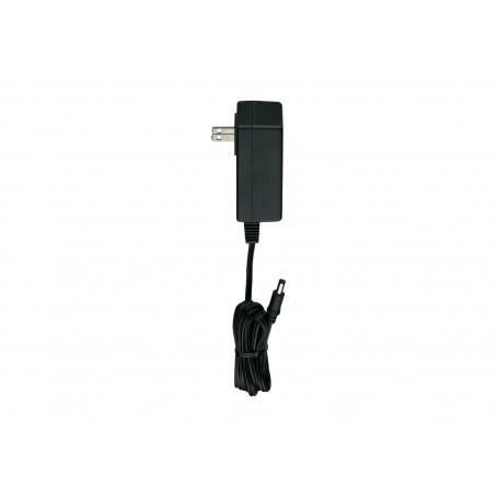 Märklin 66367 (A) 36 VA Switched Mode Power Pack, 120 Volts