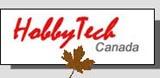 HobbyTech_logo