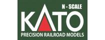 KATO N-scale
