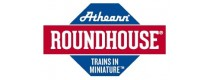 Athearn Roundhouse