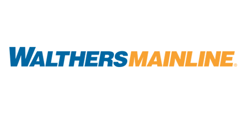 Walthers MainLine