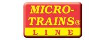 Micro-Trains