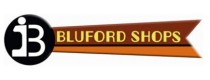 Bluford Shops