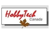 HobbyTech Canada Inc.